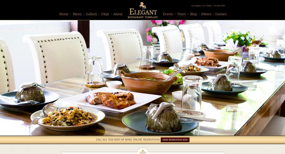 _elegant_home