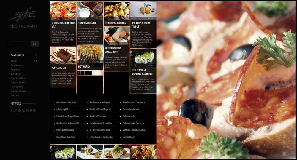 _restaurant_black